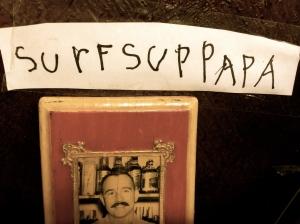 paperinkscissorstape (& grandpa)