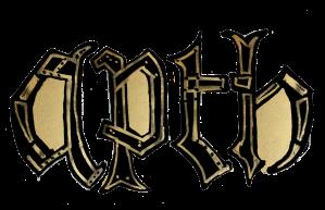 APTH_Gold